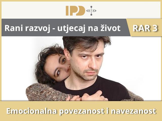 Rani_Razvoj_3-1