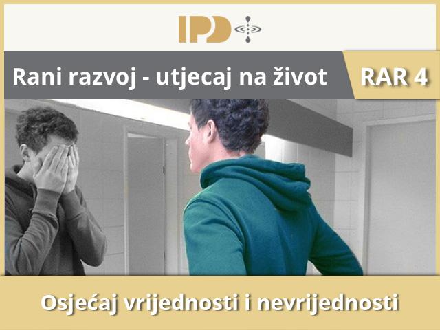 Rani_Razvoj_4
