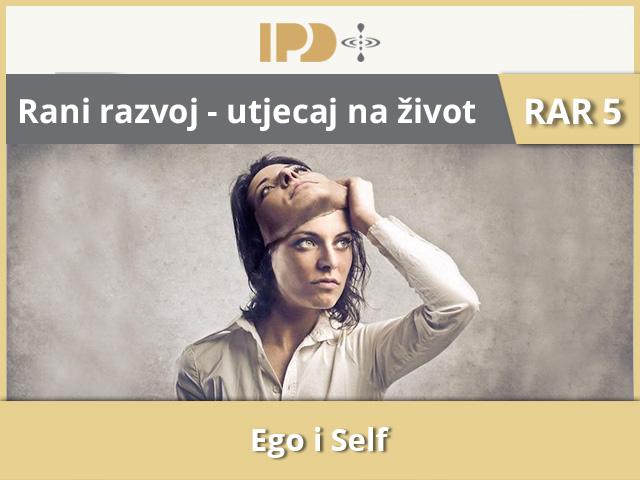 Rani_Razvoj_5