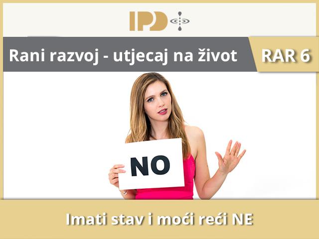 Rani_Razvoj_6