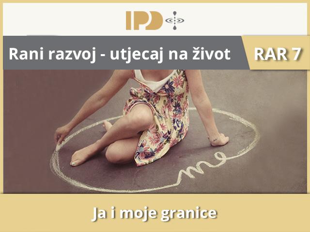 Rani_Razvoj_7