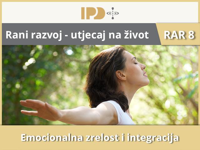 Rani_Razvoj_8