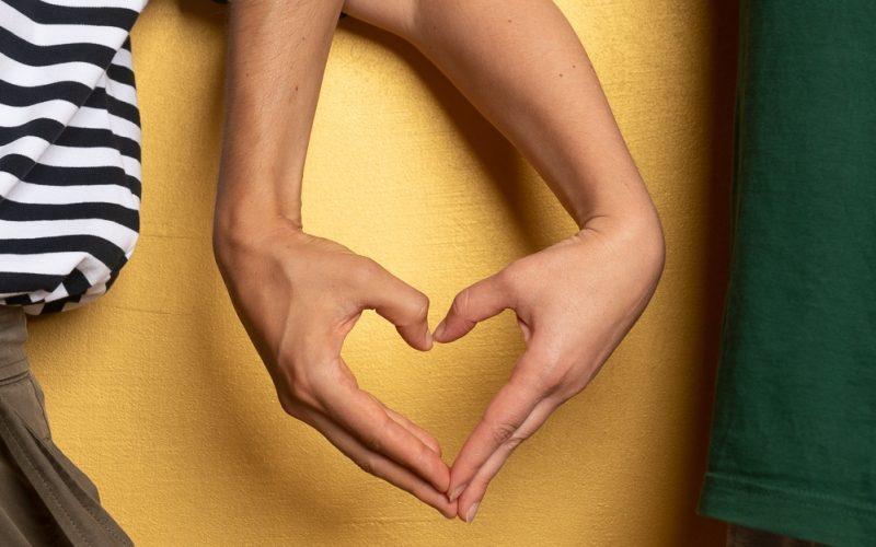 Nesvjesni um u ljubavnim odnosima