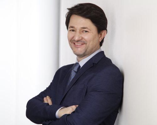 Tomislav Kuljiš,.