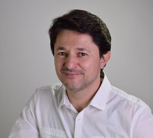 Tomislav Kuljiš (Zagreb)