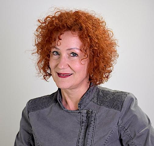 Dubravka Rodić (Zagreb)