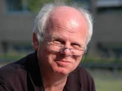 Heiner Steckel