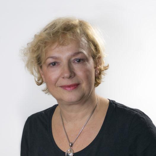 Jasenka Dabinović (Zagreb)