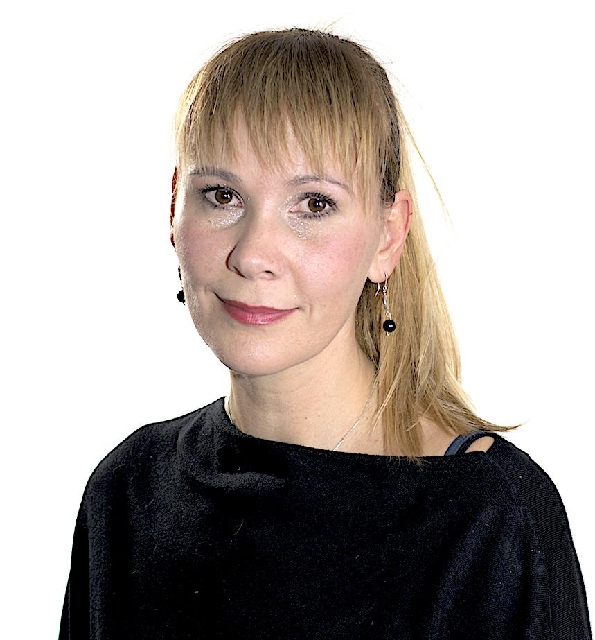 Jelena Dadić (Zagreb)