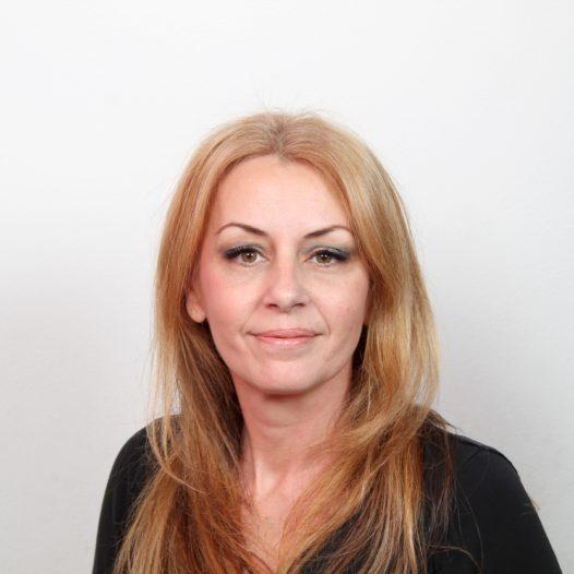 Marija Meter (Split)