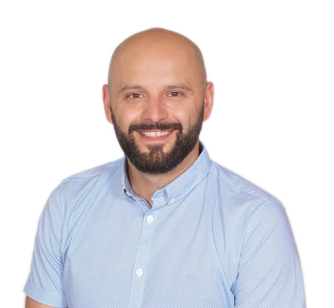 Leo Petrović (Zagreb)