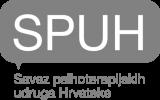 SPUH-LOGO-1