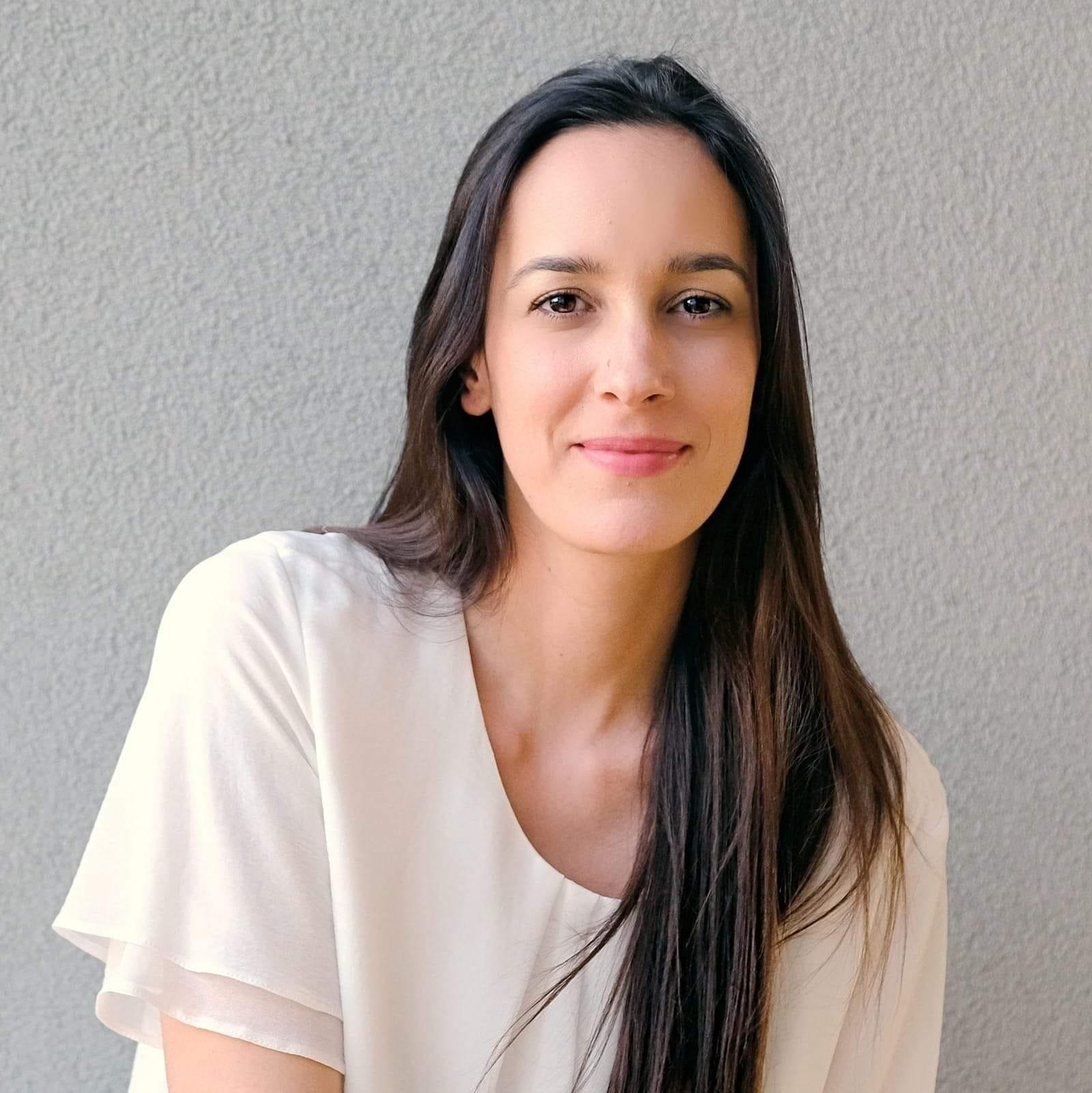 Eva Jagić (Zagreb)