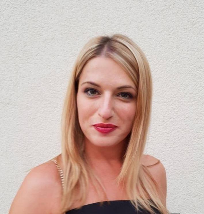 Jane Kramar (Rijeka)